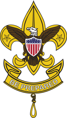 223px-First_Class_(Boy_Scouts_of_America).svg.png